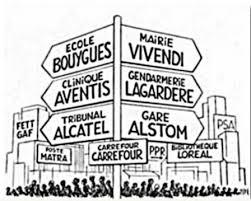 Nouveau Parti Anticapitaliste Npa Ille Et Vilaine 35